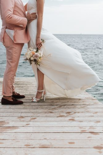 View More: https://chloelapeyssonnie.pass.us/mariage-camille-stephan